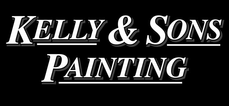 Kelly and Sons Painting
